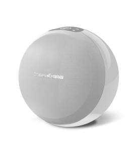 Boxa wireless wi-fi Harman Kardon Omni 10 White