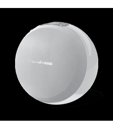 Boxa wireless wi-fi Harman Kardon Omni 10 White