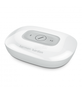 Adaptor wireless wi-fi Harman Kardon Omni Adapt White