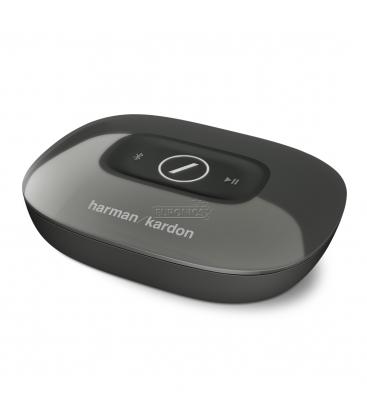 Adaptor wireless wi-fi Harman Kardon Omni Adapt Black