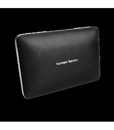 Boxa Wireless portabila Harman Kardon Esquire 2 Black