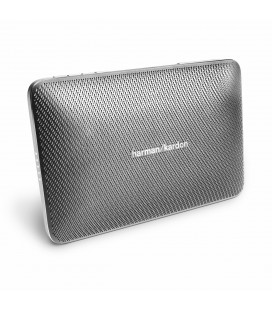 Boxa Wireless portabila Harman Kardon Esquire 2 GRAPHITE