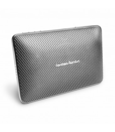 Boxa Wireless portabila Harman Kardon Esquire 2 GRAPHITE