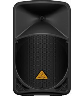 Boxa activa profesionala cu Bluetooth Behringer EUROLIVE B112 W, 250W RMS - bucata