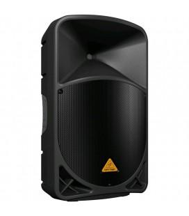 Boxa activa profesionala cu Bluetooth Behringer Eurolive B115W, 250W RMS - bucata