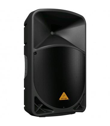 Boxa Activa cu Bluetooth Behringer EUROLIVE B115W