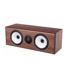 Boxa Monitor Audio Bronze BX Centre, boxa centru