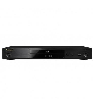 Blu-ray player Pioneer BDP-180-K