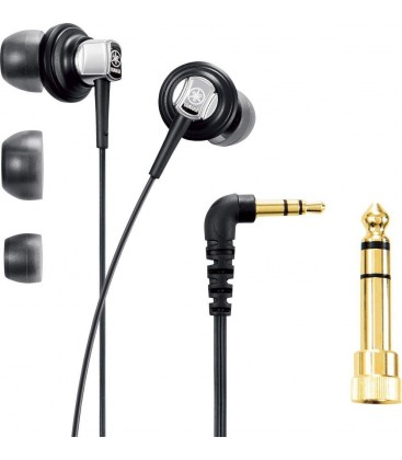 Casti in ear Yamaha YER-500