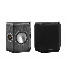 Boxe surround Monitor Audio Bronze FX - pereche
