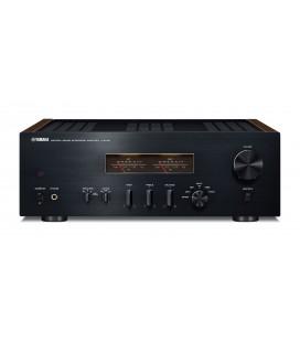Amplificator stereo Yamaha A-S1100 Black