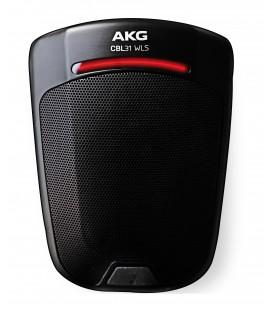 Microfon teleconferinta ambiental AKG CBL31WLS