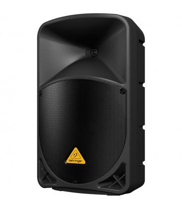 Boxa Activa cu USB Behringer EUROLIVE B112 MP3 - BUCATA