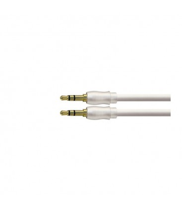 Cablu stereo MP3 Jack 3.5mm Norstone iRK 280