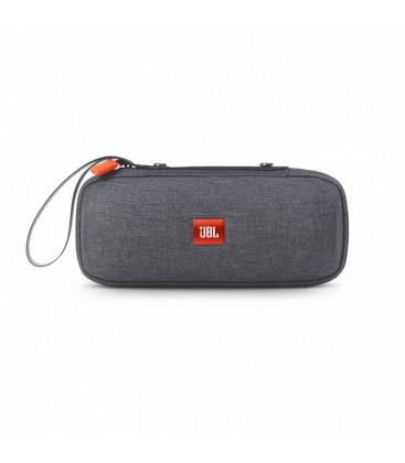 Husa de protectie pentru Boxa Wireless JBL FLIP