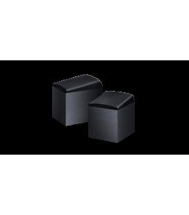 Boxe Dolby Atmos Onkyo SKH-410  - pereche