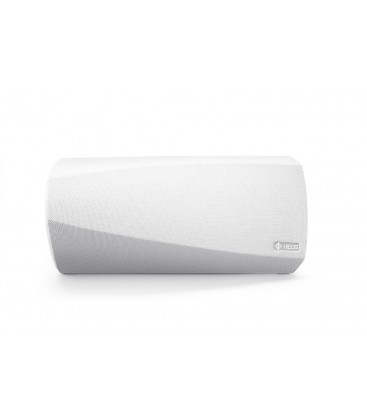 Boxa wireless Denon Heos 3 White, Wi-fi, Multiroom