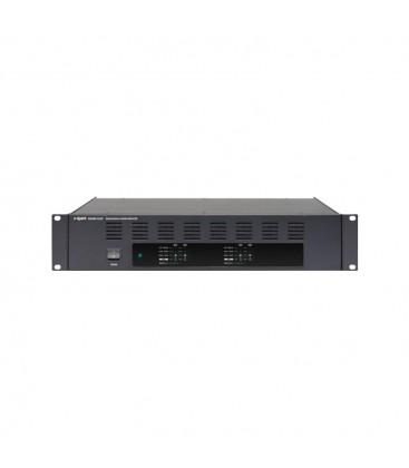 Amplificator Audio profesional APART REVAMP4120T