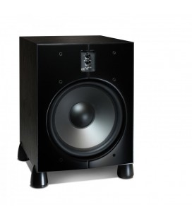 Subwoofer activ PSB SubSeries 300