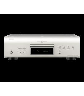 CD player hi-fi Denon DCD-2500AE