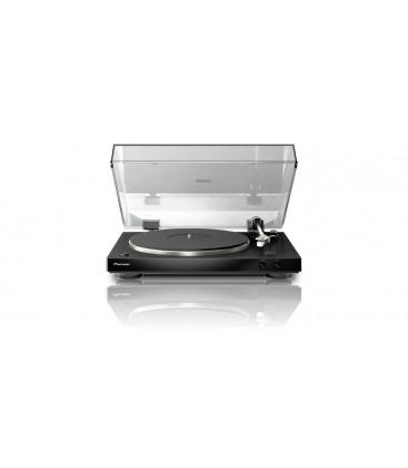 Pickup Turntable Pioneer PL-30-K