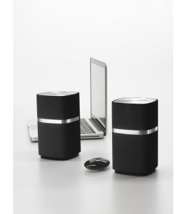 Boxe active pentru PC Bowers & Wilkins MM-1