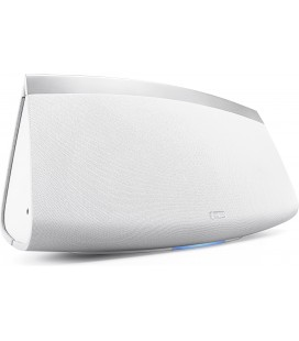 Boxa wireless Denon Heos 7 White, Wi-fi, Multiroom