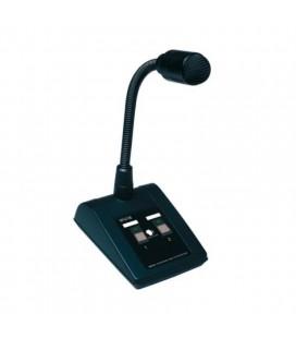 Microfon de conferinta Apart MICPAT-2