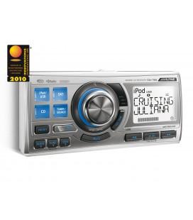 MP3 player pentru ambarcatiuni Alpine CDA-118M