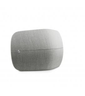 Boxa wireless Bang & Olufsen BeoPlay A6 Light Grey, Wi-Fi, Bluetooth® 4.0, Apple AirPlay, Chromecast built-in