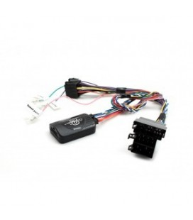 Adaptor Comenzi Volan MERCEDES-BENZ Viano/Vito Connects2 CTSMC003.2