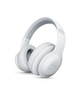 Casti on Ear Wireless JBL Everest™ Elite 700 White, Bluetooth 4.0, Noise Canceling