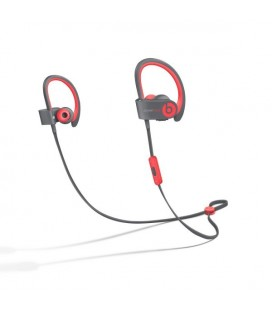Casti wireless in ear Beats Powerbeats² Wireless Active Collection Red