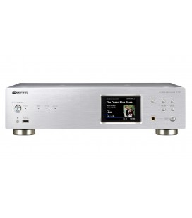 Network audio player Pioneer N-70A-S