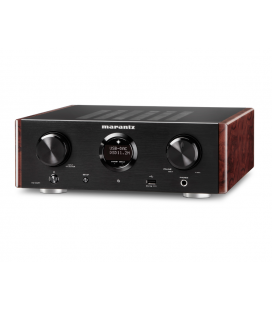 Amplificator stereo Marantz HD-AMP1 BLACK , USB DAC integrat