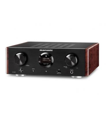 Amplificator stereo Marantz HD-AMP1, USB DAC integrat