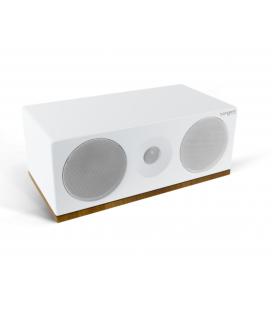 Boxa de centru Tangent Spectrum XC White - bucata