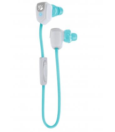 Casti Wireless cu Bluetooth JBL Yurbuds Leap Wireless Black