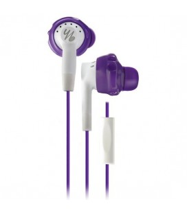 Casti Sport  JBL Yurbuds Inspire 300 Purple For Women