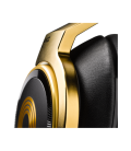 Casti over ear cu Active Noise Cancelling si Auto Calibrare TruNote Reference Class AKG N90Q