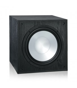 Subwoofer Monitor Audio Monitor MR-W10, subwoofer activ