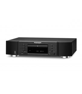 CD Player hi-fi Marantz CD6006 black