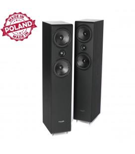 Boxe de podea Pylon Audio Opal 23 - pereche