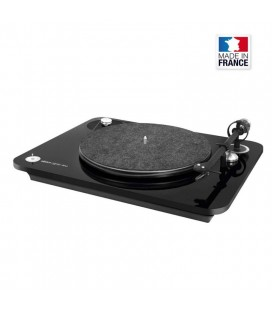 Pickup Turntable HI-FI Elipson Omega 100 Black