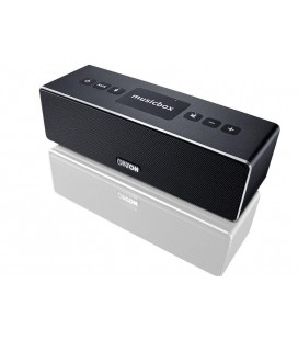 Boxa Wireless Portabila cu Bluetooth® 4.0  Canton Musicbox XS