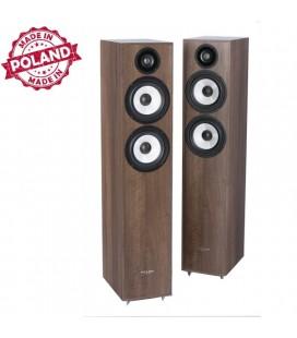 Boxe hi-fi de podea Pylon Audio Pearl 25 - pereche