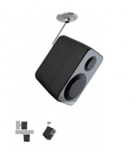 Suporti boxe de perete sau tavan - Monitor Audio - bucata