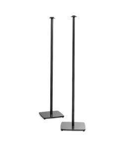 Suporti de podea pentru satelit Bose OmniJewel - pereche