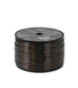 Cablu boxe Hi-Fi Proson CRYSTAL SMOKE 1.5mm - rola 100 metri