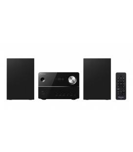 Micro sistem stereo hi-fi Pioneer X-EM16